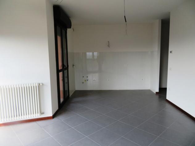Appartamento a Fidenza – Rif FIDBILO10P