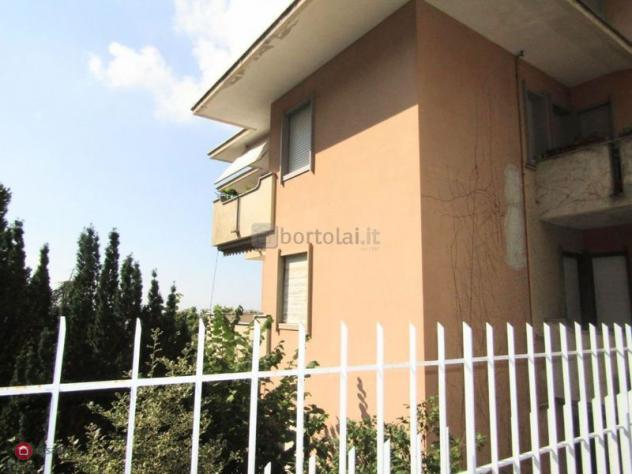 Appartamento di 50mq in Via Domenico Chiodo a Genova