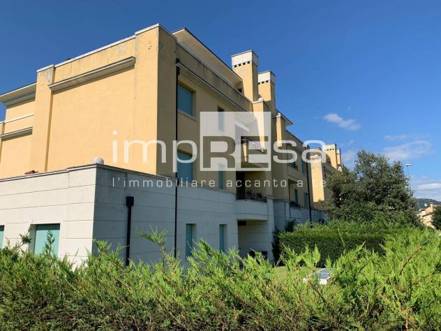 RifI/ADF175 – Appartamento in Vendita a Cordignano di 90 mq