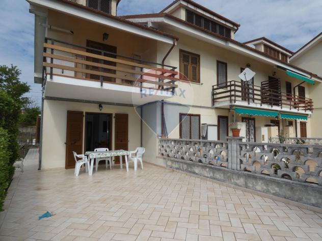 Rif21711287-105 – Appartamento in Vendita a Carro – Ziona di 60 mq