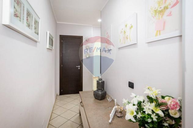 Rif30721181-34 – Appartamento in Vendita a Gravina di Catania di 114