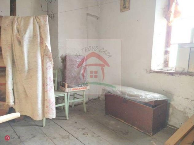 Appartamento di 520mq a Altavalle