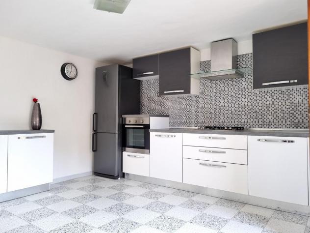 Appartamento in vendita a ANTIGNANO – Livorno 60 mq Rif: 937769