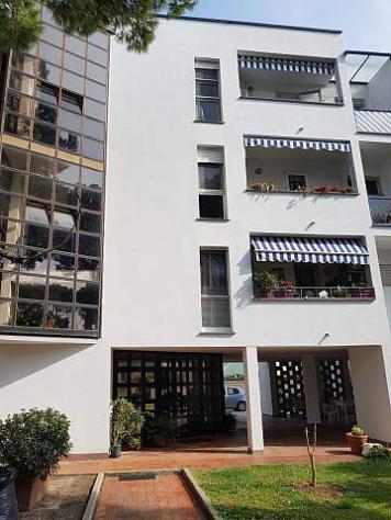 Appartamento in vendita a Pisa 120 mq Rif: 804057