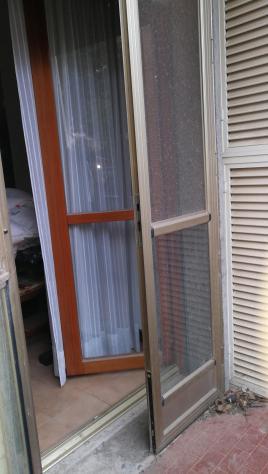 Appartamento in vendita a RIOTORTO – Piombino 72 mq Rif: 787652
