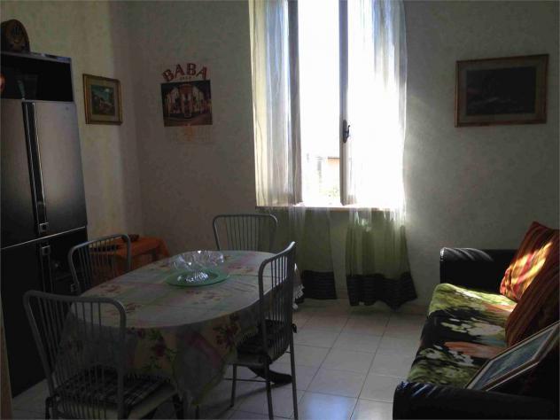 Appartamento in vendita a GABBRO – Rosignano Marittimo 60 mq Rif: