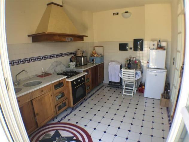 Attico in vendita a Viareggio 135 mq Rif: 834784