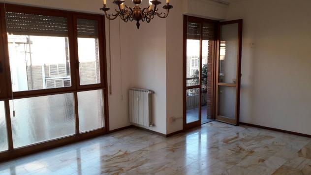 Rifv2002 – Appartamento in Vendita a Pisa – Quartiere Santa Maria di