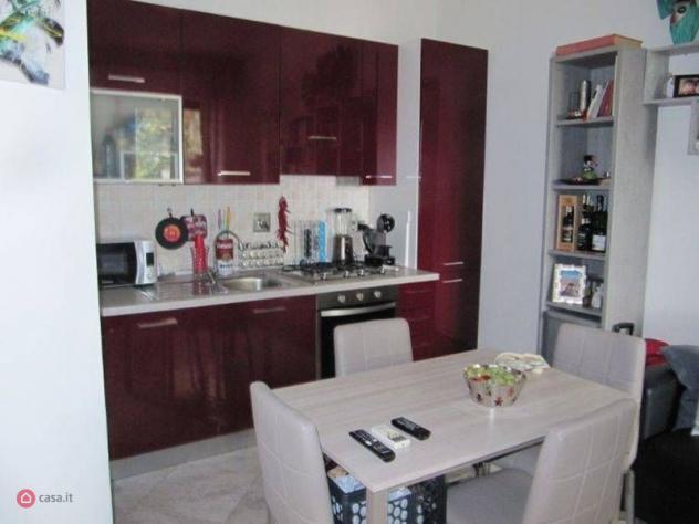 Appartamento di 42mq a Firenze