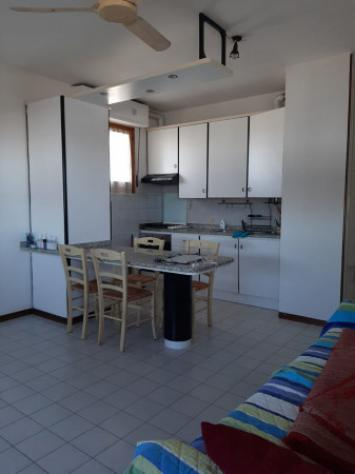 Appartamento 3 vani con posto auto – Sesto Fiorentino