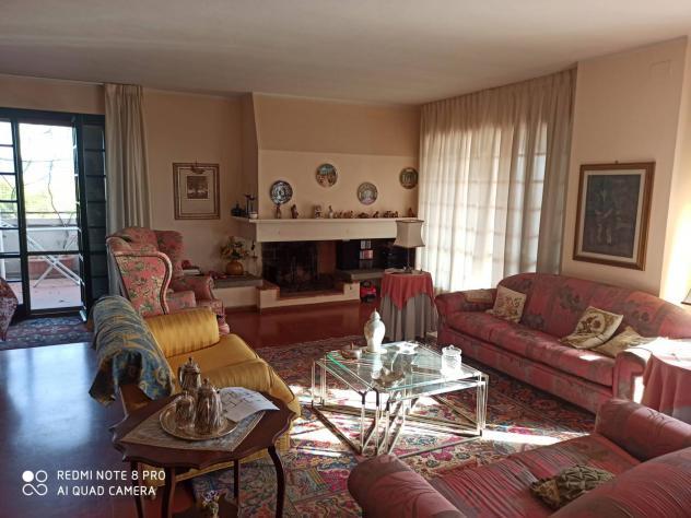 Attico in vendita a Pisa 200 mq Rif: 1013716