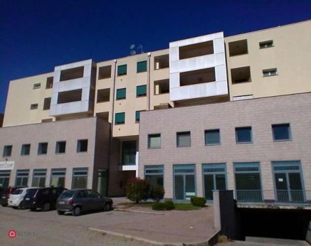 Palazzo di 286mq in Circonvallazione Nordest 92 a Sassuolo