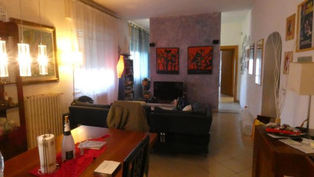 Appartamento in vendita a ROSIGNANO SOLVAY – Rosignano Marittimo 120 mq