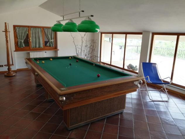 Villa singola in vendita a Poggibonsi 500 mq Rif: 669166