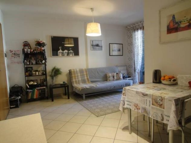 Appartamento in vendita a Certaldo 67 mq Rif: 780987