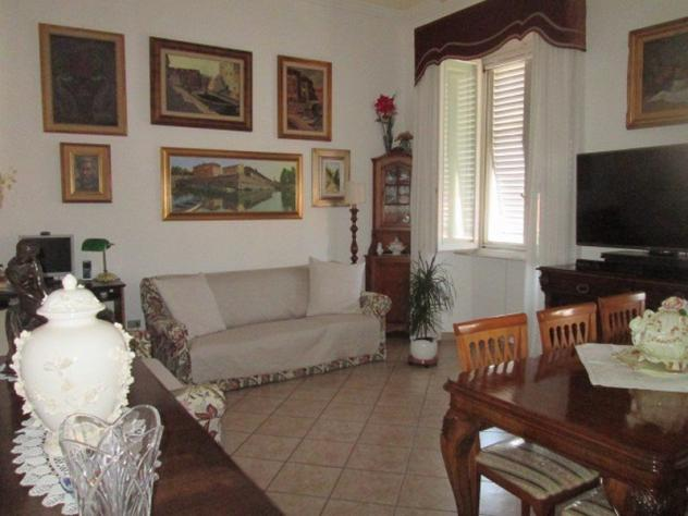 Appartamento in vendita a Livorno 140 mq Rif: 676322