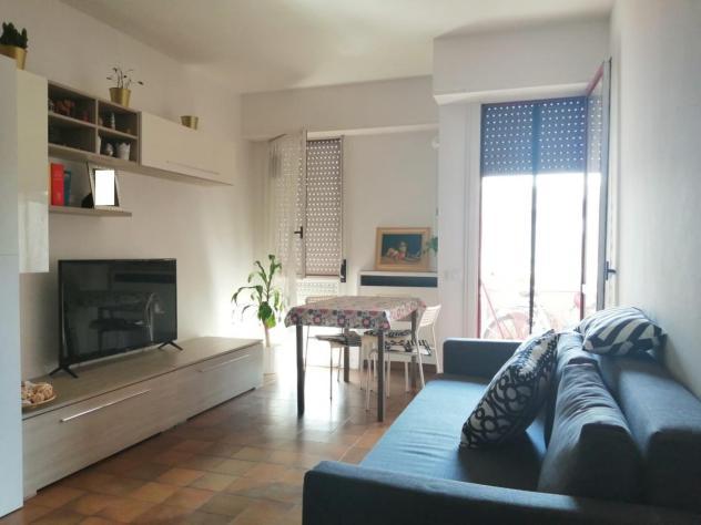 Appartamento in vendita a Pisa 65 mq Rif: 986184
