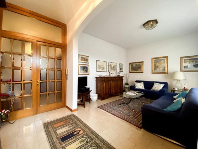 Villa singola in vendita a Empoli 200 mq Rif: 961529