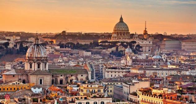 Appartamento di 85mq in Viale Vicopisano a Roma